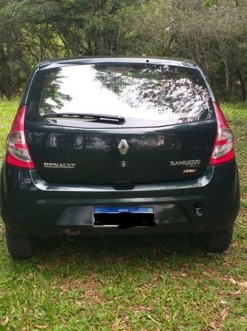 Torro Chevrolet Onix e Renault Sandero - Foto 9