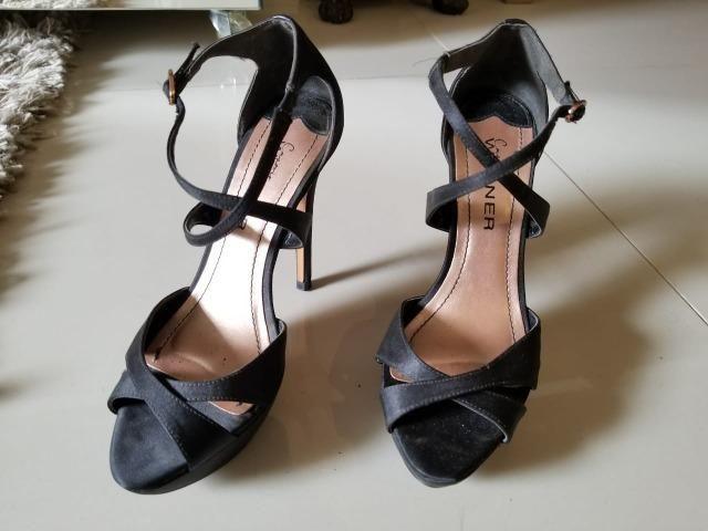 Torra Torra! 5 calçados femininos por R$ 50,00 cada! - Foto 5