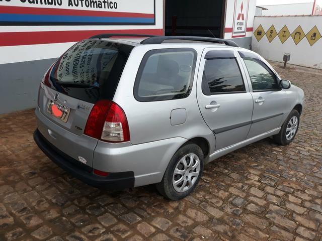 Fiat Palio Weekend ELX 1.4 2006 - Foto 3