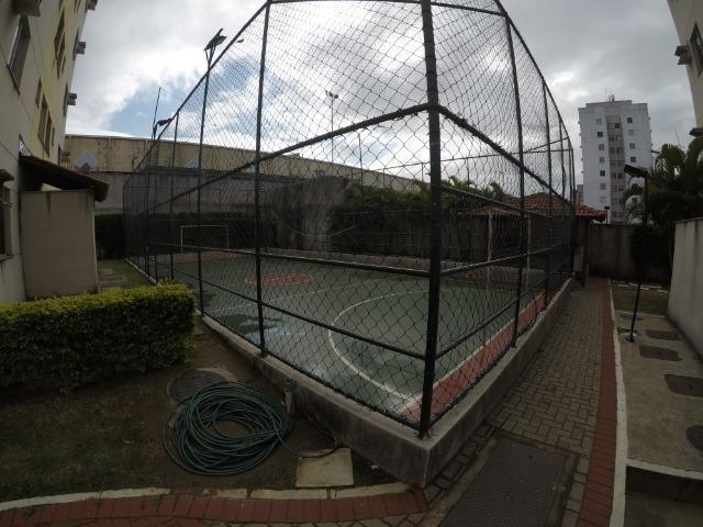 FM - Vendo Apartamento 2 Qts modulado em Colina de Laranjeiras - Foto 14