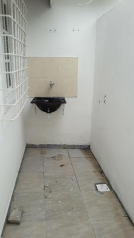 Casa para alugar com 5 dormitórios em Centro, Lauro de freitas cod:LF410 - Foto 3