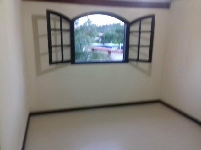 Alugo casa no Sapê - Foto 2