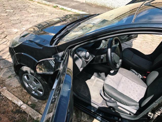 Ford Fiesta 2012 modelo 2013 1.0 flex - Foto 7