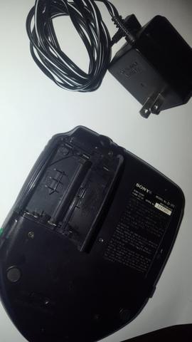 Sony Discman Original - Foto 4