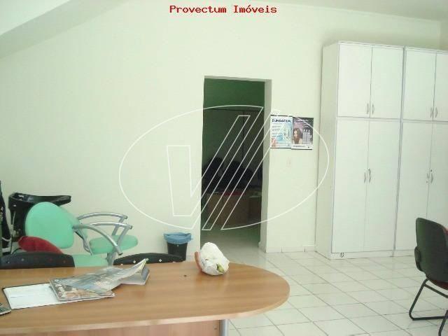 Escritório à venda em Bosque, Campinas cod:CA002183 - Foto 10