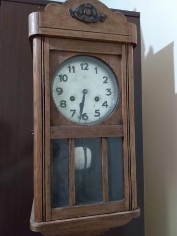 Relógio de parede - Foto 3