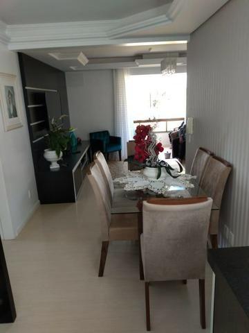 Lindo apartamento no bairro Universitário - Foto 8