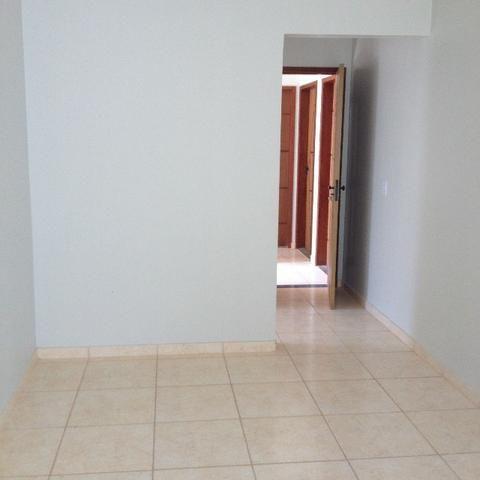 Apartamento Valparaíso GO, 2 quartos - Foto 2