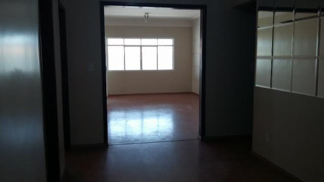 QNM 36, linda casa com 04 quartos sendo 01 suíte. Ac Financiamento - Foto 7