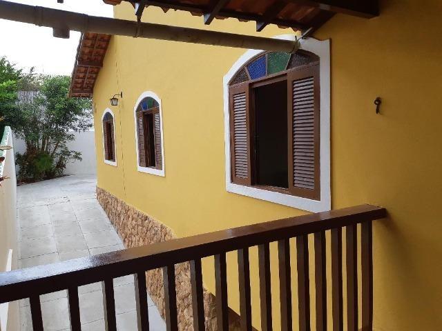 Casa,3 quartos, 1 suíte no Condomínio Orla Azul I em São Pedro D'Aldeia - Foto 6