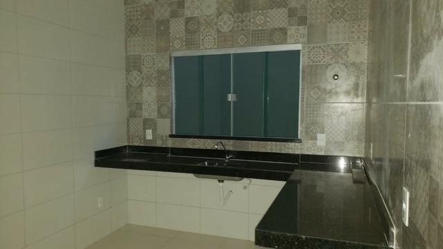 Casa morumbi 165mil com varanda gourment - Foto 4