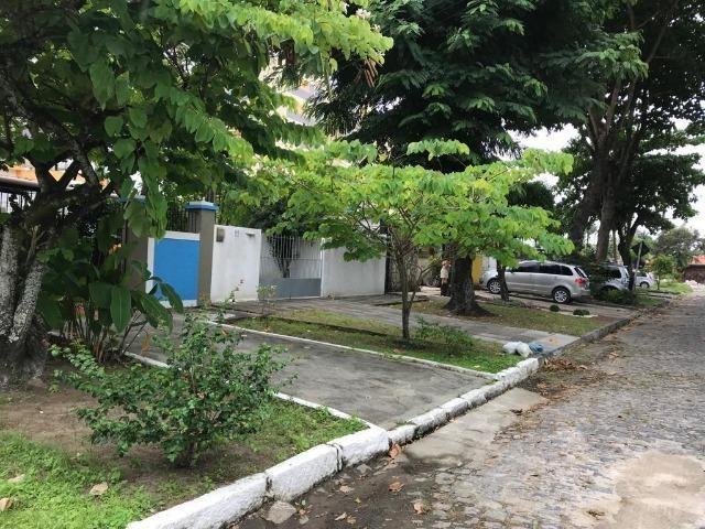 Casa em condomínio na Várzea - Foto 4