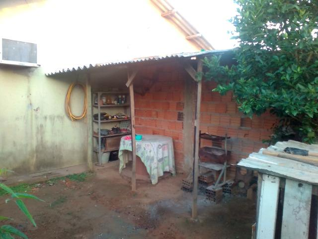 Vendo essa casa - Foto 3