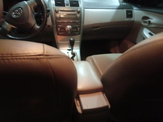 Corolla xei fino 2009 - Foto 2