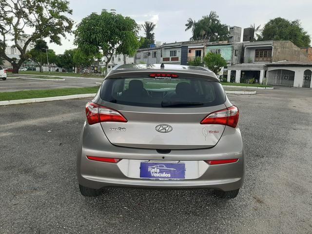 Hyundai Hb20 1.0 Turbo 2017 - OFERTA - Falar com Igor - Foto 4