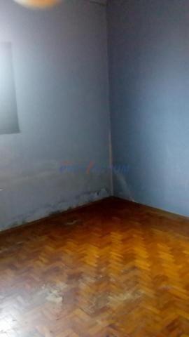 Casa à venda com 3 dormitórios em Chácaras assay, Hortolândia cod:CA271712 - Foto 6