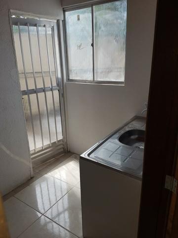 JO622A - Casa 1 quarto em Piratininga, próximo ao Colégio Gauss - Foto 8