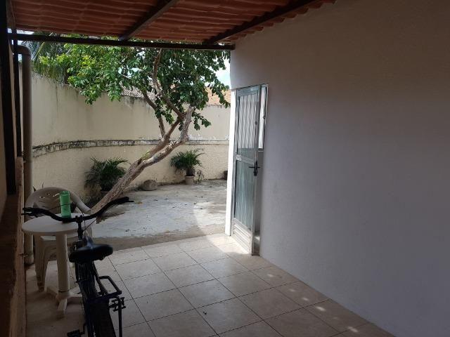JO622A - Casa 1 quarto em Piratininga, próximo ao Colégio Gauss - Foto 10