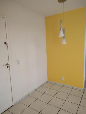 Vendo lindo apartamento por trás da Carajás - Foto 6