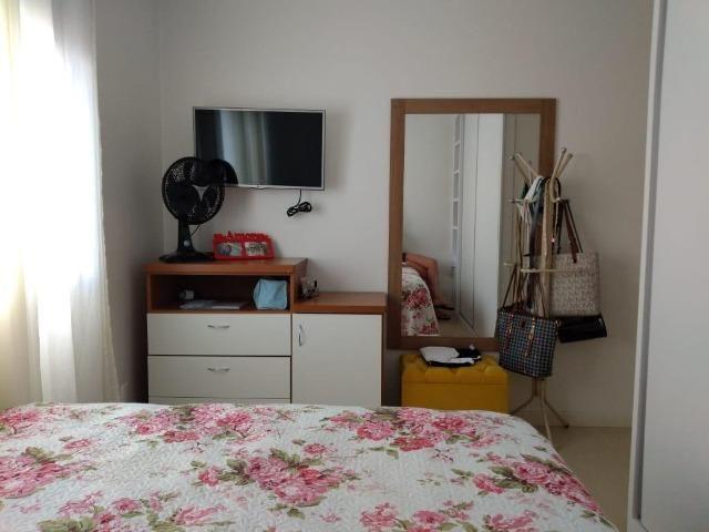 Lindo apartamento no bairro Universitário - Foto 12