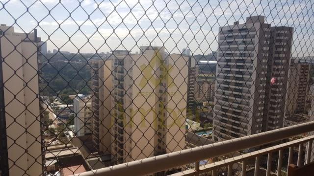 Apartamento - jardim botânico - ribeirão preto - Foto 5