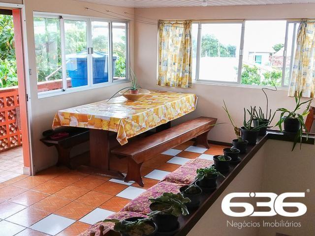 Casa | Balneário Barra do Sul | Centro | Quartos: 5 - Foto 12