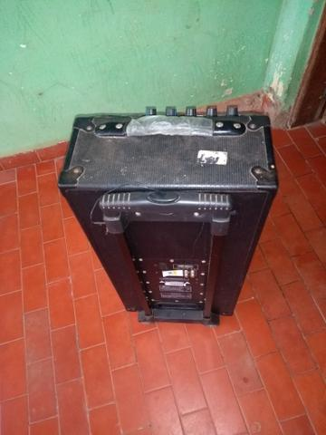 Som com USB 550$$$ - Foto 2