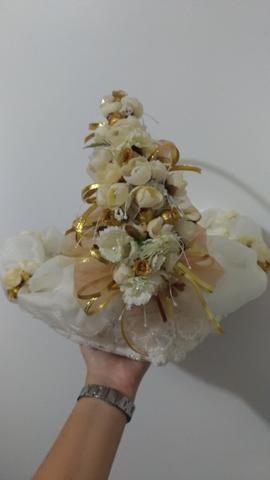 Floristas - Foto 2
