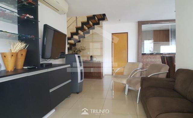 M. Oportunidade! Casa no Horto 4 Suítes 258m + 4 Vagas - Foto 2