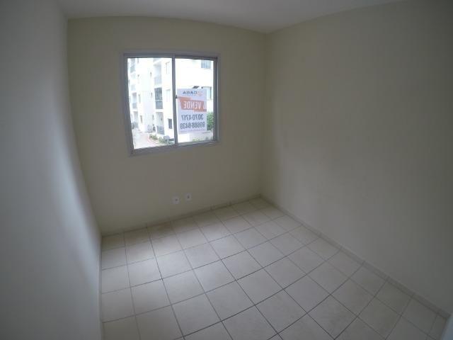 RCM - Apartamento 2 Q em colina de Laranjeiras - Foto 9