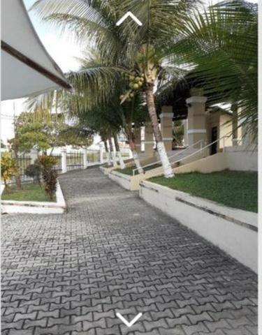 Terreno 476m2 Condominio Imperial Macaiba - Foto 8