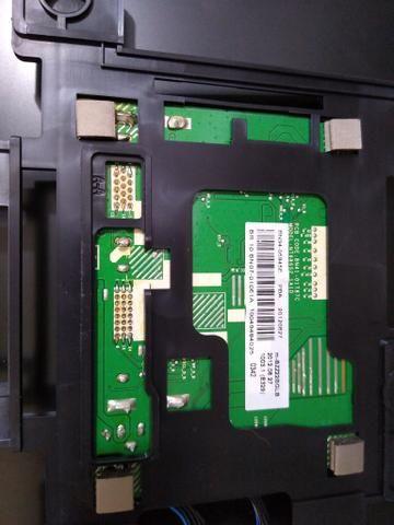 Placa Lógica monitor Led Samsung S22B300 - Foto 2