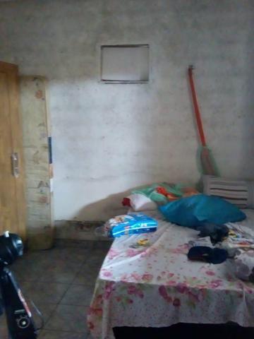 Casa em Benevides- 3Q. 1 Suíte - Foto 11