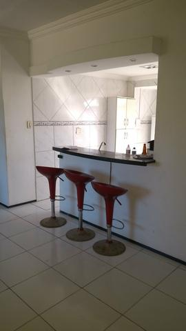 Alugo apartamento na super quadra Klin no Icaraí - Foto 11