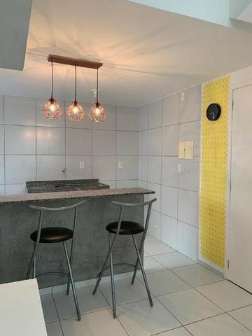 Apartamento Nova Parnamirim - Foto 12