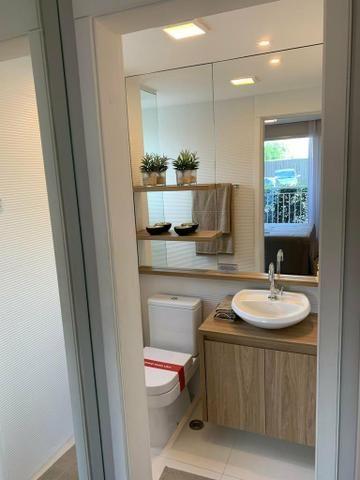 Apartamento na Raposo tavares localização privilegiada - Foto 8