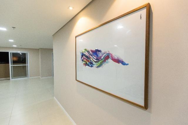Apartamento Duo Parangaba - 3 - Pronto Pra Morar - Unidade Promocional - Foto 6