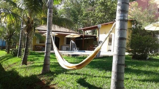 Sitio para final de semana em Lagoa Santa Barato - Foto 12