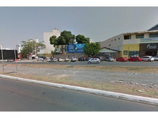 Loteamento/condomínio para alugar em Araes, Cuiaba cod:23011 - Foto 2