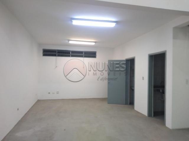 Galpão/depósito/armazém para alugar em Jardim piratininga, Osasco cod:976961 - Foto 7