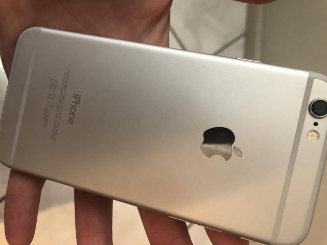IPhone 6 - 16GB - Foto 2