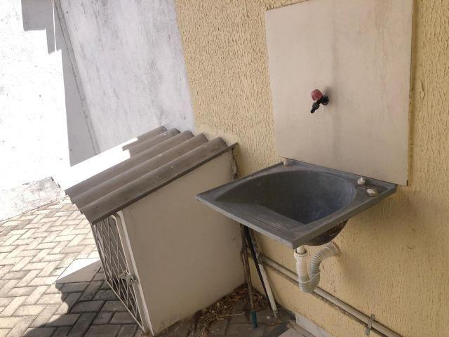 Aluga-se Casa 2/4 no Condomínio Alto da Bela Vista. Mossoró-RN - Foto 15