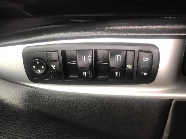 Fiat Freemont Emot/Precision 2.4 16 V Automático 2012/2012 - Foto 10