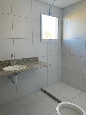 Casa com 4 dormitórios para locação no Campo D´Áurea -Eusébio/CE - Foto 15