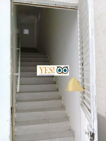 Apartamento kitnet residencial para locação, cohab massangano, petrolina, 2 dormitórios - Foto 18