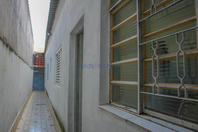 Casa à venda com 3 dormitórios em Jardim terras de santo antônio, Hortolândia cod:CA273192 - Foto 14