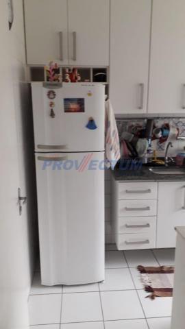 Apartamento à venda com 2 dormitórios cod:AP273282 - Foto 12