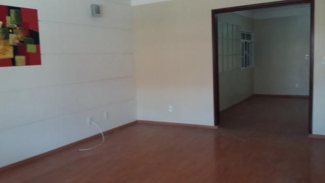 QNM 36, linda casa com 04 quartos sendo 01 suíte. Ac Financiamento - Foto 14