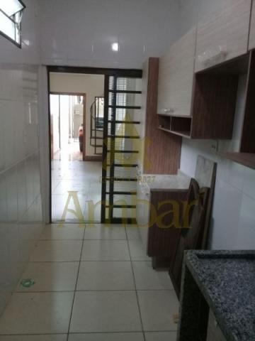 Casa - sumarezinho - ribeirão preto - Foto 14