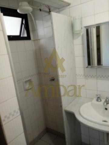 Apartamento - centro - ribeirão preto - Foto 5